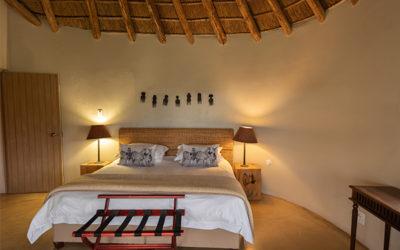 Lodge-Bedroom3