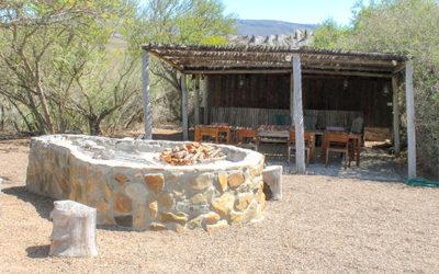 Lodge-Braai2