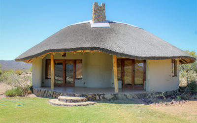 Lodge-chalets3