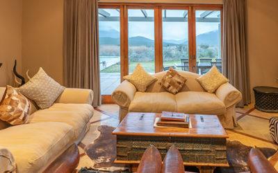Manor-Livingroom